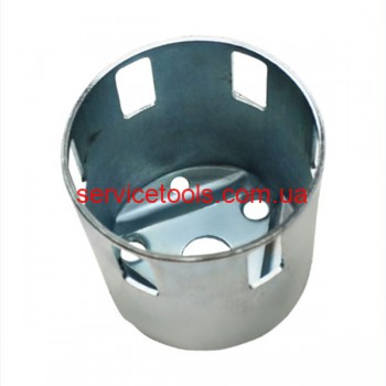 Стакан ручного стартера для бензогенератора,мотоблока188F