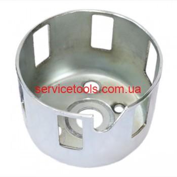 Стакан ручного стартера для бензогенератора 168F/170F