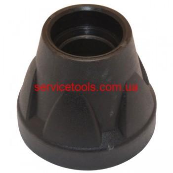 Стакан ствола нажимной для перфоратора Sturm RH2525V (оригинал)