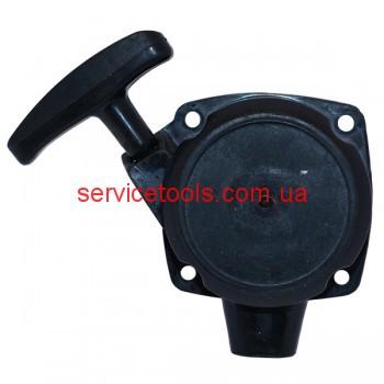 Стартер для мотокосы Китай с отводом (плавный пуск)