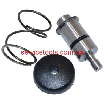 Стопор диска для болгарка Bosch GWS 26-230JB