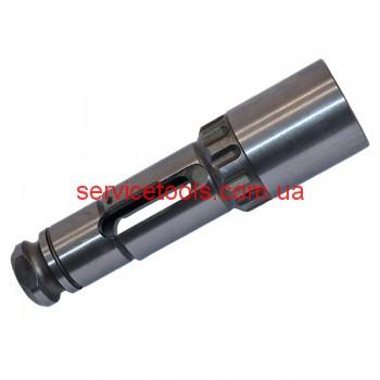 Ствол для отбойного молотка Bosch GSH 11E