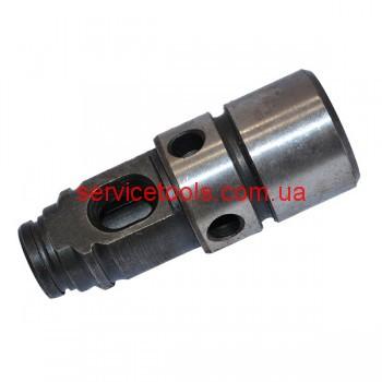 Ствол для перфоратора Bosch GBH 2-26