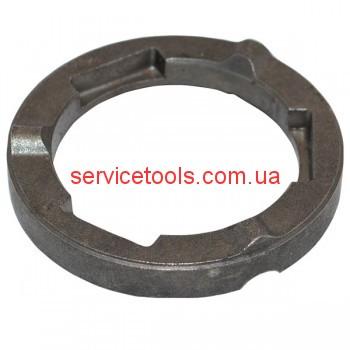 Фиксатор ствола для перфоратора Bosch GBH 2-24DSR