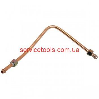 Трубка для компрессора воздушного 25-50 л. тип1
