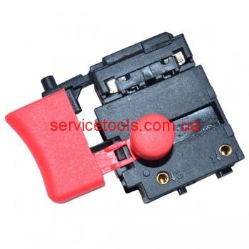 Выключатель для сетевого шуруповерта Sturm ID2145
